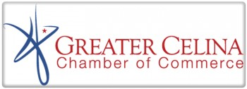 The Greater Celina Chamber of Commerce