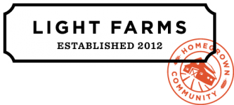 Light Farms