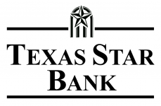 Texas Star Bank