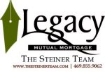 Legacy Mutual Mortgage