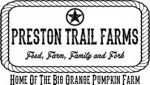 Preston Trail Farms