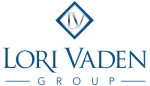 Lori Vaden Group