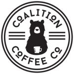 Coalition Coffee Co.