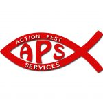 Action Pest Services