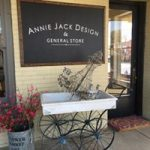 AnnieJack Design & General Store