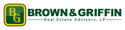 Brown & Griffin Real Estate