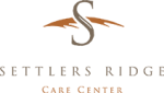 Settler's Ridge Care Center