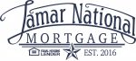 Lamar National  Bank & Mortgage