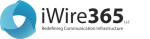 iWire 365