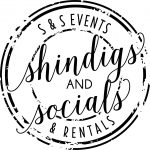S&S Events