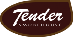 Tender Smokehouse BBQ