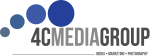 4CMEDIAGROUP
